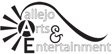 Arts Vallejo 5