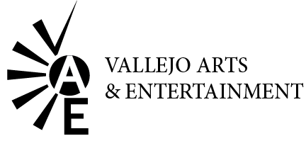 Arts Vallejo 6