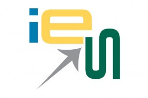 Logo for Innovative Energy Solutions